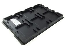 "ESD Storage Stocking Tray 6x SSD 2.5"" SATA Notebook Laptop HDD Hard Drive Case"