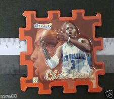 MRE * Chris Paul Magnet #1