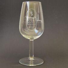 6 x LAGAVULIN Whisky Tasting Nosing  Malt Master Glas  ,  6 Degustation Gläser