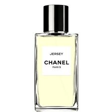 JERSEY LES EXCLUSIFS by CHANEL 200ml/6.8oz ***BRAND NEW***