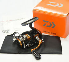 2016 NEW Daiwa IPRIMI 1003 MAG SEALED Spinning Reel