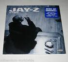 """SEALED & MINT - JAY-Z - THE BLUEPRINT - DOUBLE 12"""" VINYL LP - GATEFOLD RECORD"""