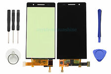 For Huawei Ascend P6 P6-U06 LCD Display+Touch Screen Digitizer Assembly Glass