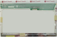 "TOSHIBA SATELLITE PRO U200-120 12.1"" LAPTOP SCREEN BN"