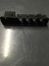 VAUXHALL VX220 Row Of Light Switches Cradle BRAND NEW OLD LOTUS STOCK Speedster