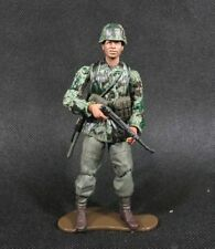 1:18 21st Century Toy German Mountain Division 10638 WEHRMWCHT Soldier Figure