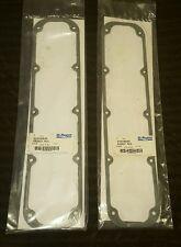 NEU!2xOEM MOPAR Ventildeckeldichtung 5.2-5,9L DODGE RAM DAKOTA DURANGO #53006695