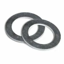 Dart Circular Saw Blade Reducing Ring Bush 20x16x1.1mm  x2 DBW201611