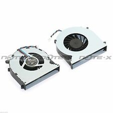 CPU Cooling Fan For Toshiba Qosmio X870 X875