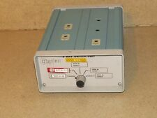NORBAR 5 WAY SWITCH UNIT