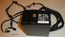 Lenovo Power Supply 450w PSU Bronze 80+ Plus 24-pin ATX 54Y8930