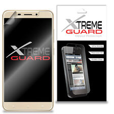XtremeGuard Screen Protector For Asus Zenfone 3 Laser ZC551KL (Anti-Scratch)