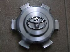 Toyota FJ Cruiser Center Hub Cap Caps Hubcap 2007-2010