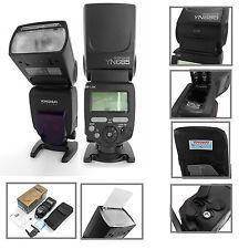 Yongnuo YN685 YN-685 N TTL Aufsteckblitz Speedlite für Nikon DSLR Kameras