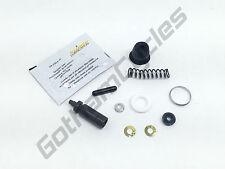 New Brembo 11mm Bore Master Cylinder Pump Rebuild Kit 110436240