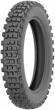 Kenda Equilibrium Rear 120/80-19 Motorcycle Tire - 047871979C0 28-7852