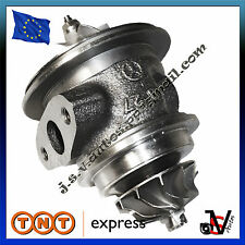 TD025S2-06T4 Turbocharger Turbo CHRA Core NEW Core Housing Rotor Assembly