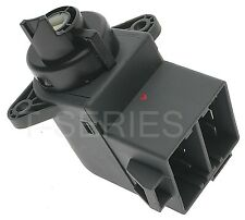 Standard/T-Series US257T Ignition Switch