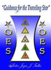OES Guidance for the Traveling Star + The OES Quiz Book* $35.00 & NO S&H