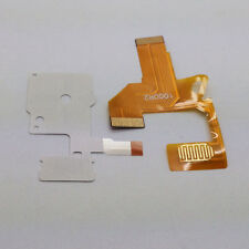 Home Start Buttons Key Ribbon Cable Set For Sony PSP 1000