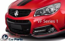 Sports Armour VF S1 HOLDEN Commodore SV6 SS SS V-Series 2014-2015 92420720