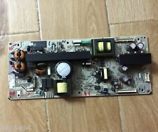 Used Sony KLV-40BX400 EX400 Power Board APS-254 1-731-640-12 1-881-618-12 Tested