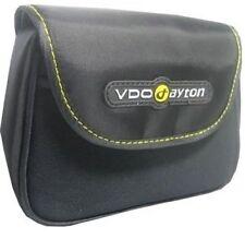 VDO Dayton Tasche für alle TomTom GO Start 20 25 XL XXL VIA 120 125 Navigationen