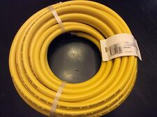 RPB Safety Breathing Air Supply Hose ~ AS1716