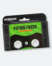 KontrolFreek Futbol Freek Football fits Playstation 3 Controllers for FIFA