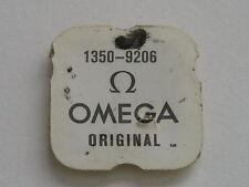 Omega 1350 9206 HOUR WHEEL H0