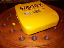 star trek the original series stagione 1 Dvd ..... PrimoPrezzo