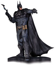 STATUA BATMAN THE ARKHAM KNIGHT DARK 24 CM DC COMICS FIGURE STATUE PS4 GAME #1