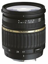 Tamron SP AF 17-50mm F/2.8 XR Di II LD Aspherical [IF] A16N II For Nikon Japan