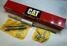 CATERPILLAR 1U-7600 OEM NEW PULLER EXTRACTOR KIT 7 PIECE WITH CAT METAL CASE