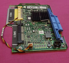 Dell WY335 Poweredge 1950, 2950 SAS 6/iR RAID Controller Card with Mounting Tray