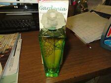 Gardenia by Elizabeth Taylor Eau de Parfum 3.3 fl. oz./ 100 mL