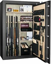Cannon EX40 Executive Series Safe 32.7 CuFt 60 min Fire Protection Gun Vault