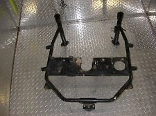 Honda Odyssey FL250 ROLL CAGE BAR REAR BASE  #114