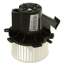2008-2015 REPLACEMENT BRUSHES FOR SMART CAR BLOWER MOTOR