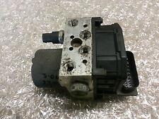 Mondeo MK3 ST220 3.0 V6 contrôle de traction/abs pompe bosch avec esp 4S71-2C405-AA