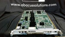 Cisco Nexus N7K-SUP1 7000 - Supervisor 1, Includes External 8GB Flash Used