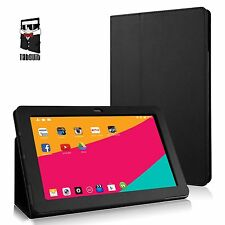 10.6'' Octa Core Tablet 16GB IPS Android 4.4 KitKat HDMI Bluetooth WiFi Bundle