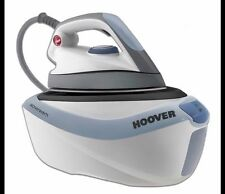 Hoover SFM4002 IronSpeed Steam Generator Iron