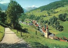 Alte Postkarte - Gries am Brenner