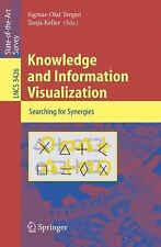 Lecture Notes in Computer Science / Information Systems and Applications,...
