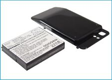 UK Battery for HTC Holiday Raider 4G 35H00167-00M 35H00167-01M 3.7V RoHS