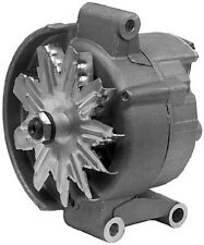 New Alternator FORD RANGER 4.0L V6 1990 1991 90 91