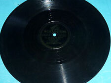 Mindy Carson - All the Bees are Buzzin' 'Round My Honey & Too Whit! Too Whoo! 78