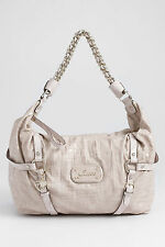 GUESS PLAZA WONDERFUL HOBO WITH STONE COLOR  ***BLOW OUT !!! ***