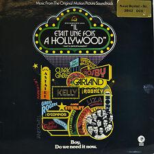 """THAT´S ENTERTAINMENT - HENRY MANCINI  12""""  LP  (Q454)"""